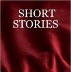 wine short story