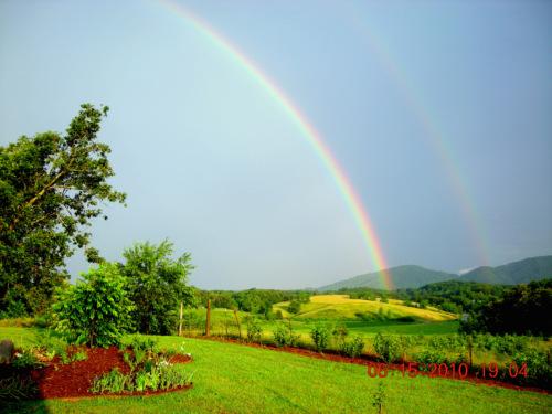 Rainbow from Slaw-001