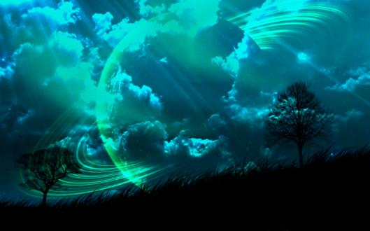 3D-Universe-cool-desktop-backgrounds