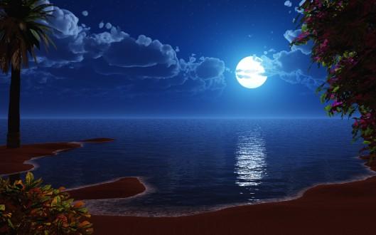beauty-of-moon