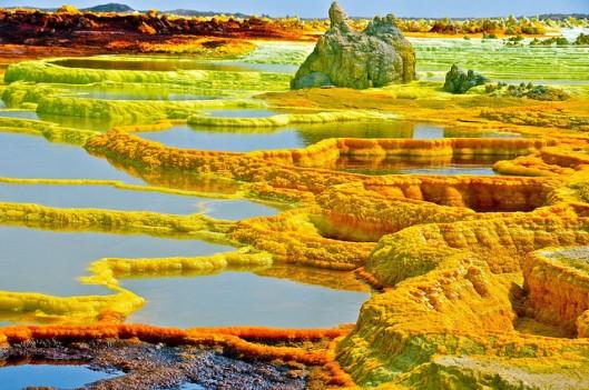 Dallol-volcano-ethiopia