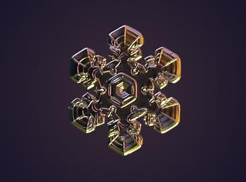 b0d22c50-94cc-11e3-bb49-8d79c730f8d4_9_CATERS_Incredible_Micro_Snowflakes_10