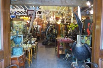 Key West Shoppe
